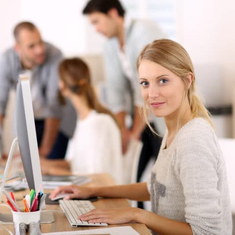 formation professionnelle montpellier